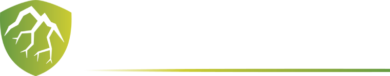 The The Earthquake Expo Miami logo