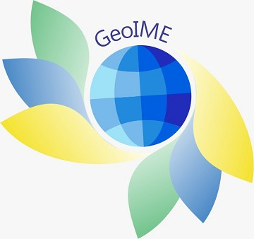 GeoIME Inc: Exhibiting at the The Earthquake Expo Miami