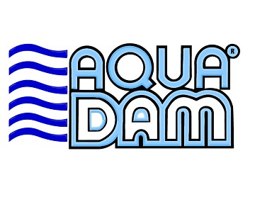 AquaDam Inc - Water Controlling Water: Exhibiting at The Earthquake Expo Miami