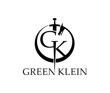 Green Klein Trial Law: Exhibiting at the The Earthquake Expo Miami