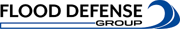 Flood Defense Group: Exhibiting at The Earthquake Expo Miami