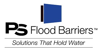 PS Flood Barriers: Exhibiting at The Earthquake Expo Miami