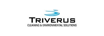 Triverus Cleaning and Environmental Solutions LLC: Exhibiting at The Earthquake Expo Miami