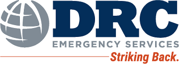 DRC Emergency Services, LLC: Exhibiting at The Earthquake Expo Miami