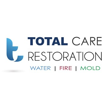 Total Care Restoration: Exhibiting at The Earthquake Expo Miami