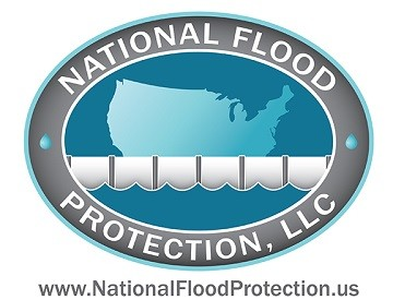 National Flood Protection, LLC: Exhibiting at The Earthquake Expo Miami