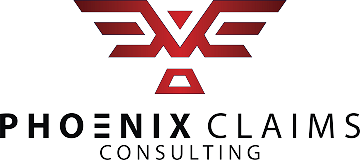 Phoenix Claims Consulting: Exhibiting at the The Earthquake Expo Miami