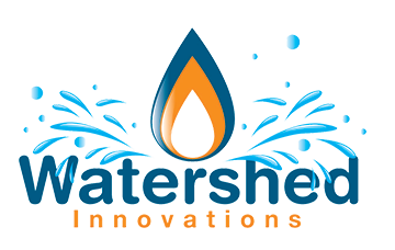 Watershed Innovations: Exhibiting at The Earthquake Expo Miami