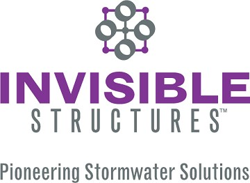 Invisible Structures, Inc.: Exhibiting at the The Earthquake Expo Miami