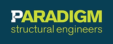 PARADIGM Structural Engineers, Inc.: Exhibiting at The Earthquake Expo Miami