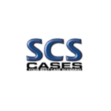 SCS Cases: Exhibiting at The Earthquake Expo Miami