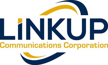 LinkUp Communications Corporation: Exhibiting at The Earthquake Expo Miami