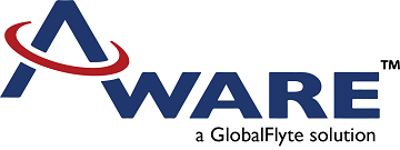 AWARE™, a GlobalFlyte solution: Exhibiting at The Earthquake Expo Miami