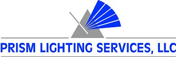 Prism Lighting Services, LLC: Exhibiting at The Earthquake Expo Miami