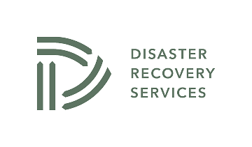 Disaster Recovery Services LLC: Exhibiting at The Earthquake Expo Miami