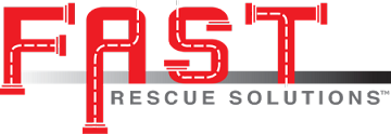 Fast Rescue Solutions: Exhibiting at The Earthquake Expo Miami