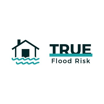 True Flood Risk: Exhibiting at The Earthquake Expo Miami