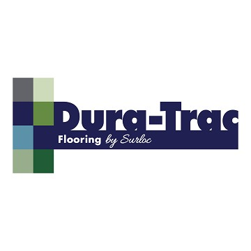 Dura-Trac Flooring Ltd., Temporary Modular Flooring System: Exhibiting at The Earthquake Expo Miami