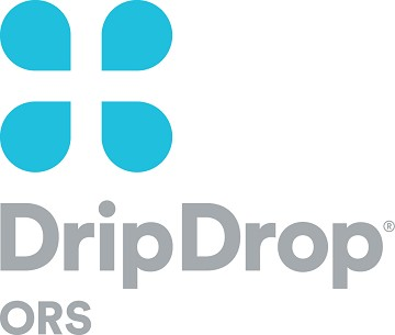 Drip Drop Hydration PBC: Exhibiting at The Earthquake Expo Miami