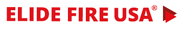Elide Fire USA: Exhibiting at The Earthquake Expo Miami