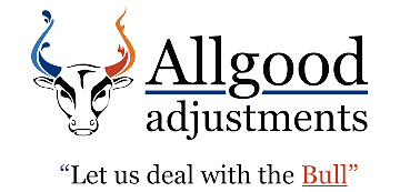 Allgood Adjustments: Exhibiting at The Earthquake Expo Miami