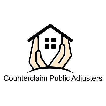 Counterclaim Public Adjusters: Exhibiting at the The Earthquake Expo Miami