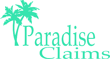 Paradise Claims LLC: Exhibiting at The Earthquake Expo Miami