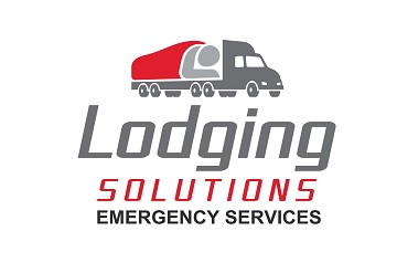 Lodging Solutions: Exhibiting at The Earthquake Expo Miami
