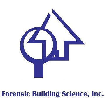 Forensic Building Science, Inc.: Exhibiting at The Earthquake Expo Miami