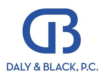 Daly & Black: Exhibiting at The Earthquake Expo Miami
