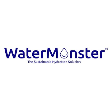 WaterMonster: Exhibiting at The Earthquake Expo Miami