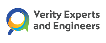 Forensic Consulting Group, LLC : Exhibiting at The Earthquake Expo Miami