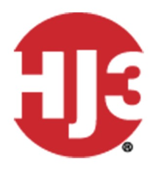 HJ3 Composite Technologies: Exhibiting at The Earthquake Expo Miami