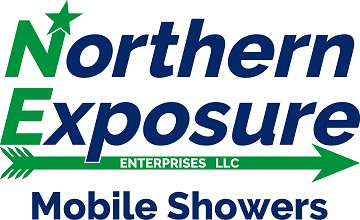 Northern Exposure Mobile Showers: Exhibiting at The Earthquake Expo Miami