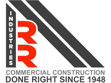R&R Industries: Exhibiting at The Earthquake Expo Miami