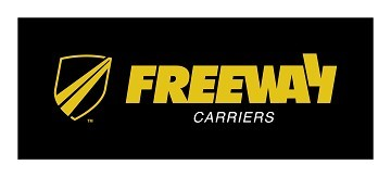 Freeway Carriers Inc.: Exhibiting at The Earthquake Expo Miami