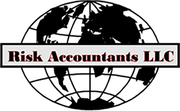 Risk Accountants LLC: Exhibiting at The Earthquake Expo Miami