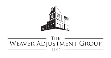 The Weaver Adjustment Group LLC: Exhibiting at The Earthquake Expo Miami