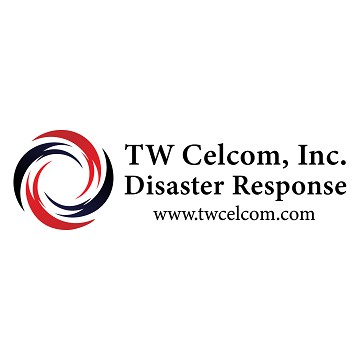 TW Celcom Inc: Exhibiting at The Earthquake Expo Miami