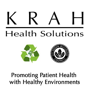 activTek Health Solutions: Exhibiting at The Earthquake Expo Miami