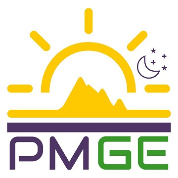 PM Green Energy: Exhibiting at The Earthquake Expo Miami