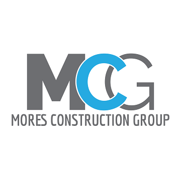 Mores Construction Group: Exhibiting at The Earthquake Expo Miami
