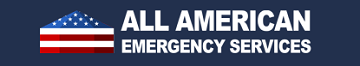 All American Emergency Services: Exhibiting at the The Earthquake Expo Miami