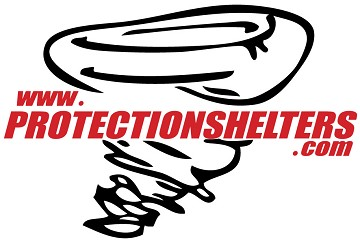 Protection Shelters LLC: Exhibiting at The Earthquake Expo Miami