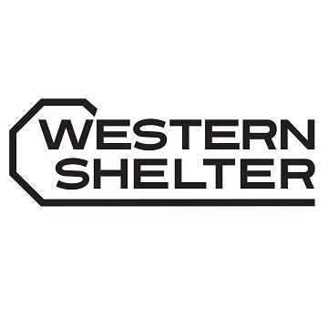 Western Shelter: Exhibiting at The Earthquake Expo Miami