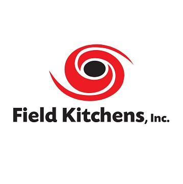 Field Kitchens, Inc: Exhibiting at The Earthquake Expo Miami