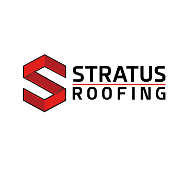 Stratus Roofing: Exhibiting at The Earthquake Expo Miami