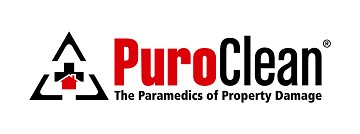 PuroClean: Exhibiting at The Earthquake Expo Miami