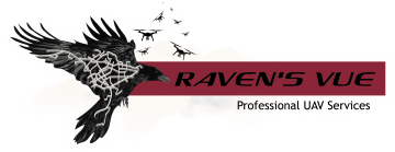 Raven's Vue: Exhibiting at The Earthquake Expo Miami