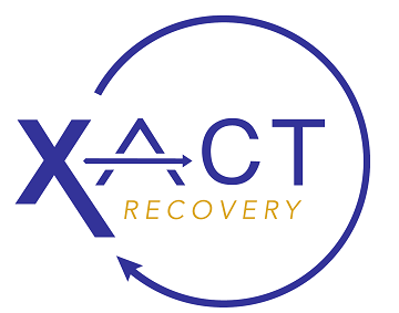 XACT Recovery Inc: Exhibiting at The Earthquake Expo Miami
